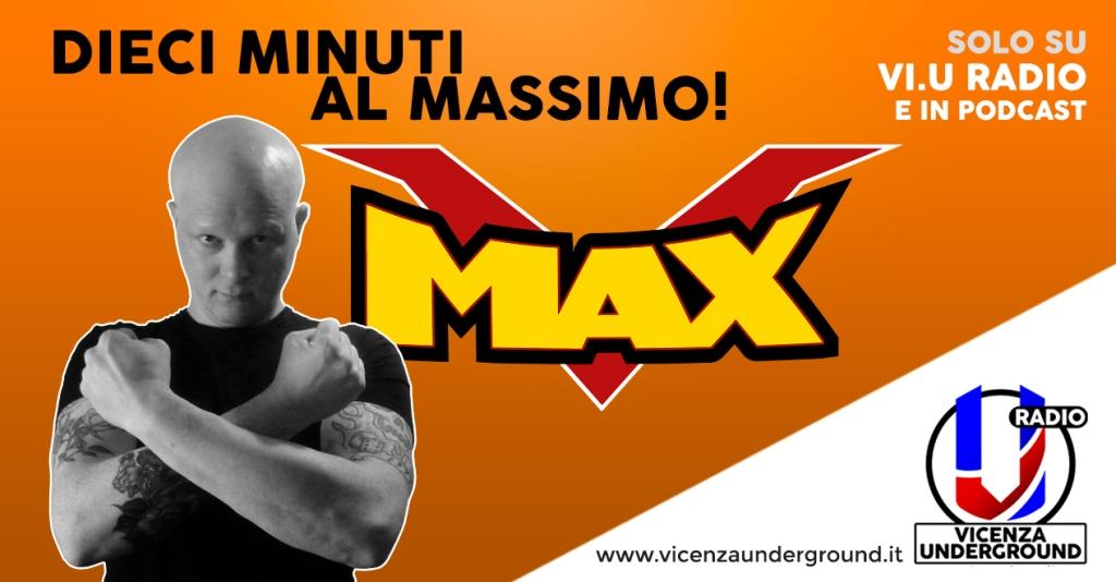 Fb_MAX