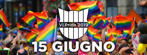 copertina-Vicenza-Pride-2019-bandiere-rainbow-logo-bianco