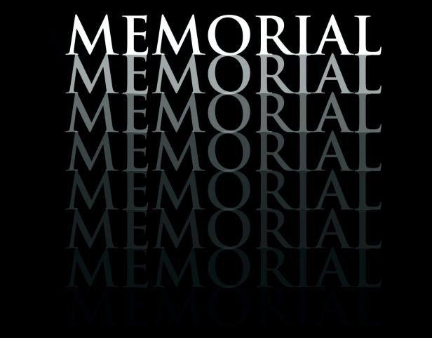 Memorial_logo