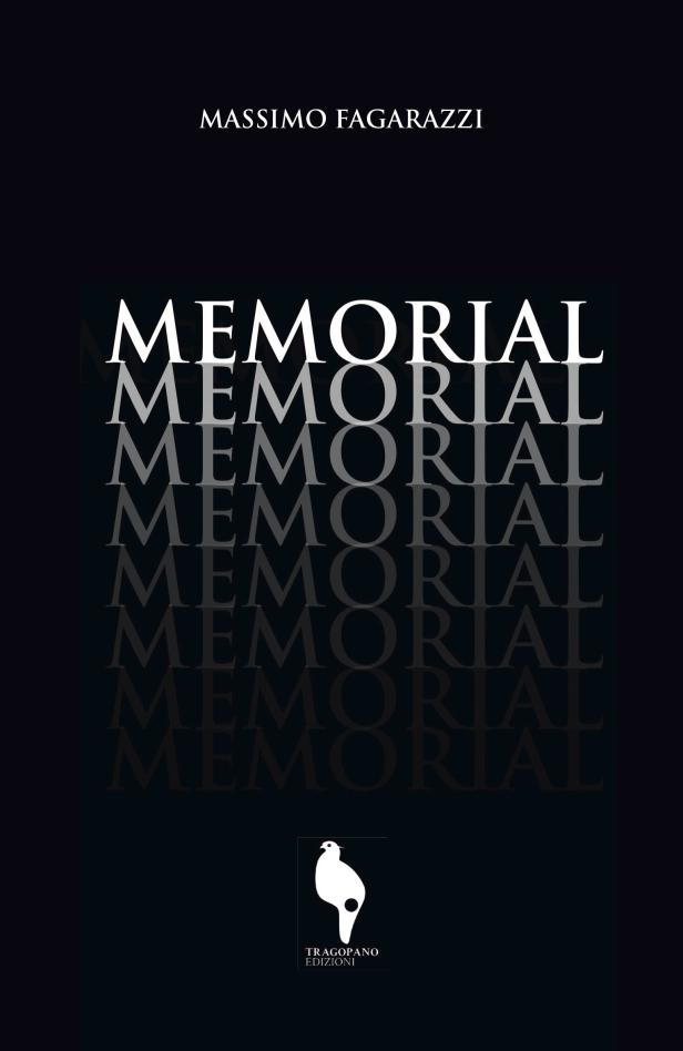 Memorial_copertina
