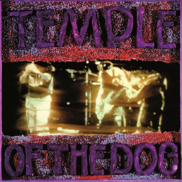 Temple_Of_The_Dog.jpg