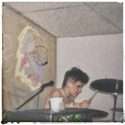 gian-on-drums