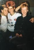 vince-gian-e-teo-1994
