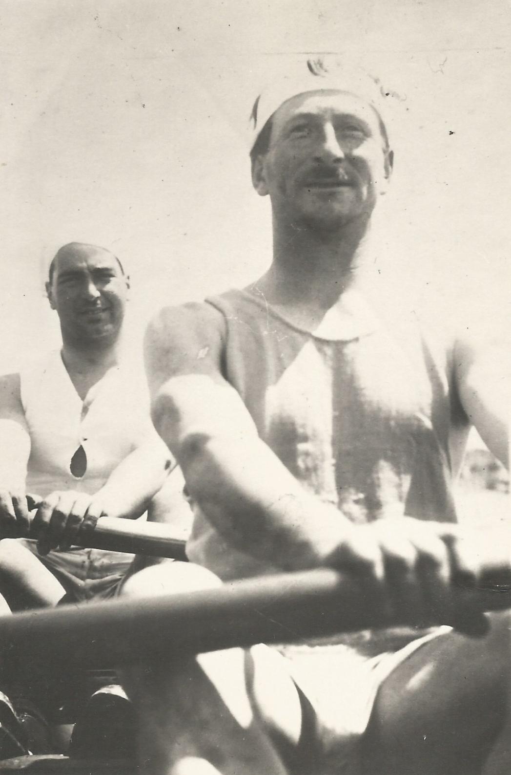 Nonno 1921
