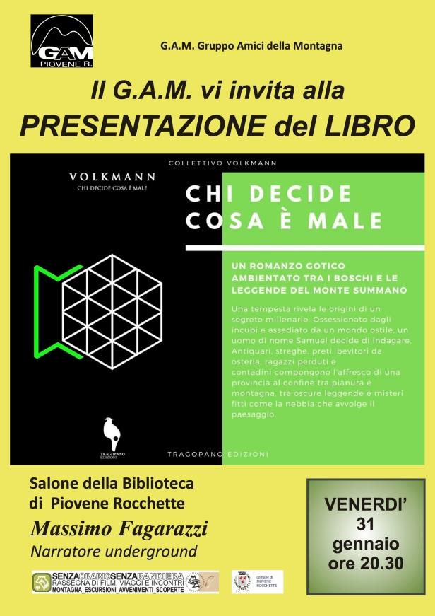 Presentazione CDCèM_310120