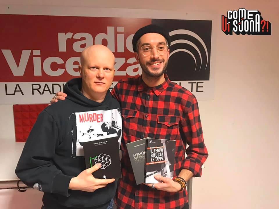 Radio Vicenza 01