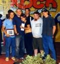 barbarano rock 1996