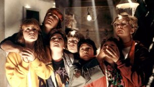 the_goonies_still