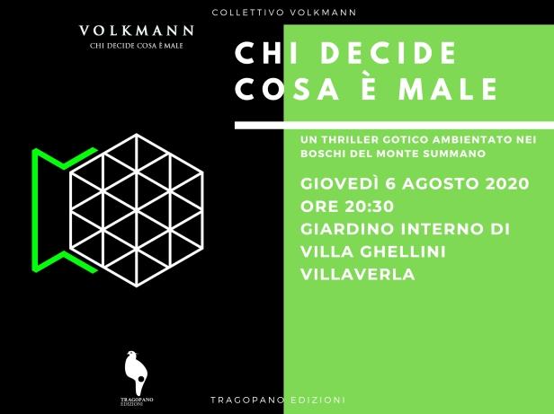 CDCèM_flyer presentazioni